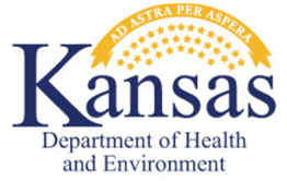 2017 Kansas Department of Health and Environment Pollution Prevention Award